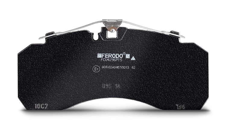 ferodo-product-cv-pad-small-2016