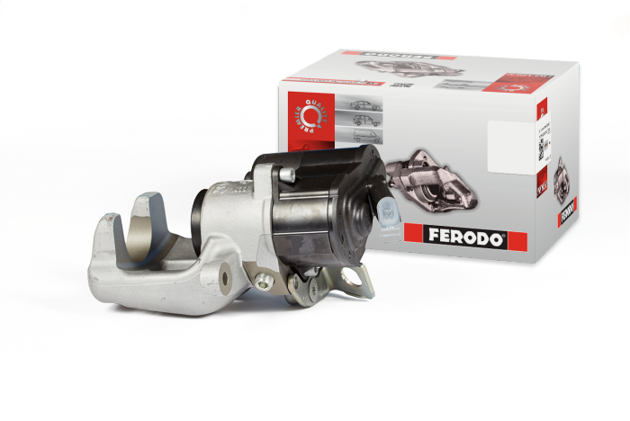 ferodo-product-lv-calipers-nobox-2016
